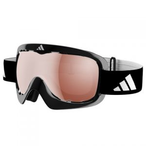 adidas prescription ski goggles