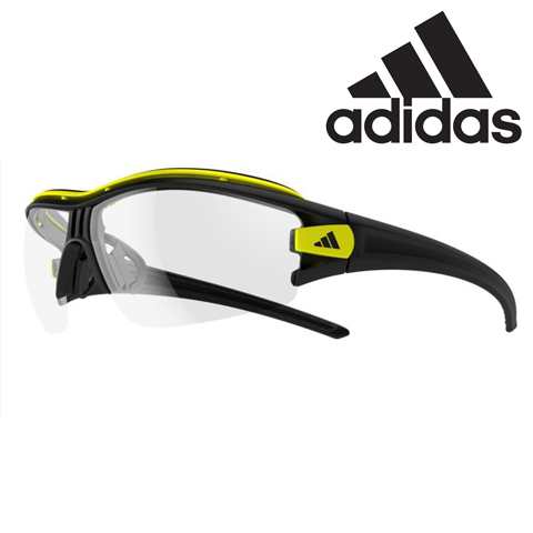 adidas prescription sports glasses