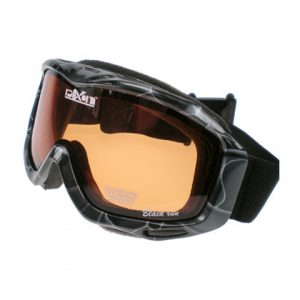 cheap rx ski goggles