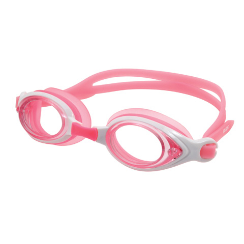 prescription swim goggles for girls