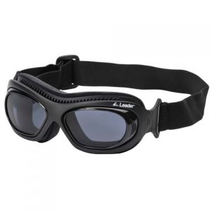 prescription extreme sports goggles
