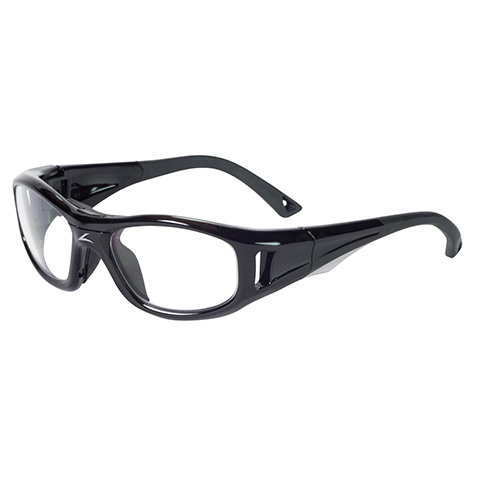 6640f46c01 prescription sports glasses for women