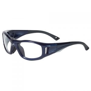 leader prescription sport glasses