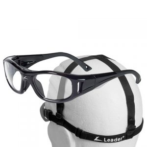 under helmet prescription hockey glasses