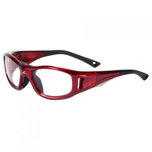 junior sports glasses