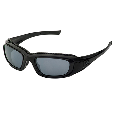 prescription sunglasses for driving