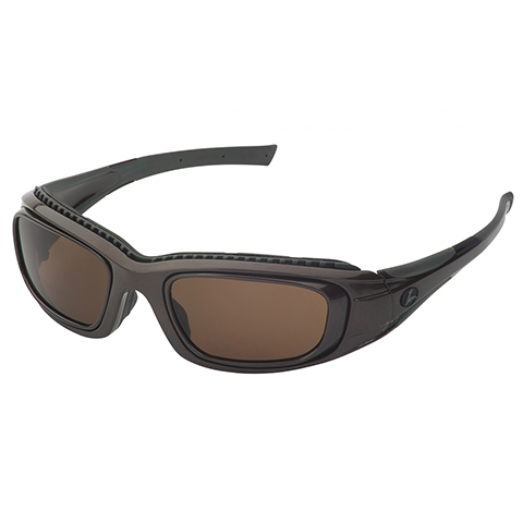 prescription driving sunglasses