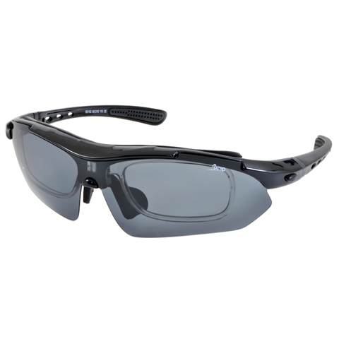 cheap prescription cycling sunglasses