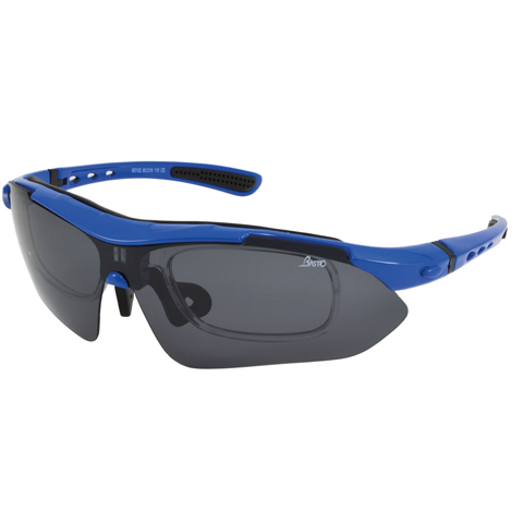 cheap rx cycling sunglasses