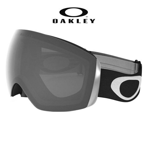 oakley prescription ski goggles