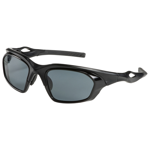 rx sunglasses for cycling
