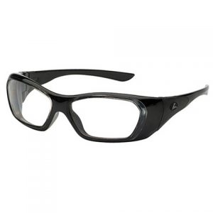 heavy duty safety glasses