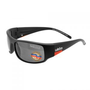 prescription golf glasses