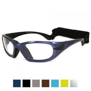 best prescription sports glasses