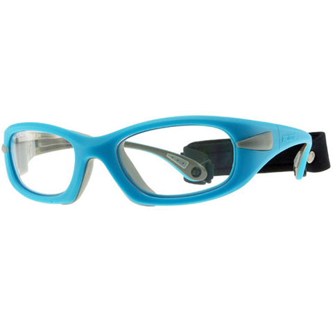 adult prescription sports glasses