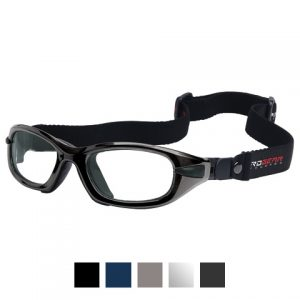 best rx sports goggles