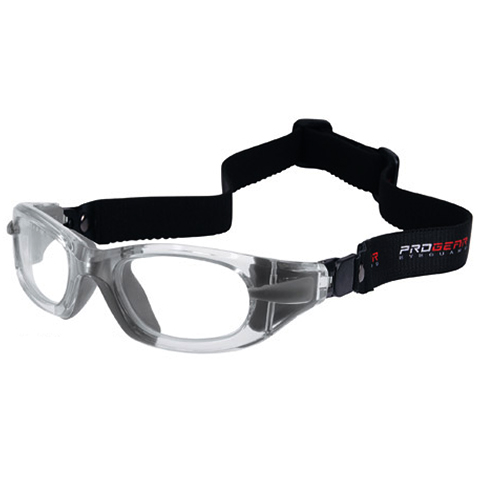 progear sports goggles for men