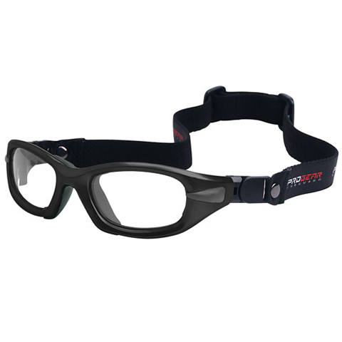 sports glasses for men