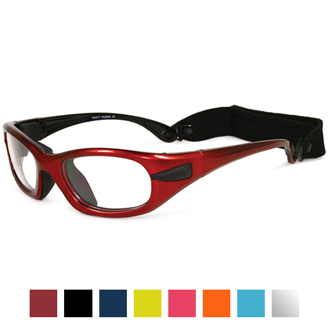 best kids sports glasses