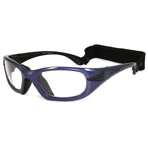 prescription sports glasses for boys