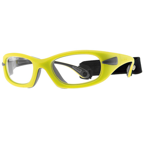 prescription sports glasses for children