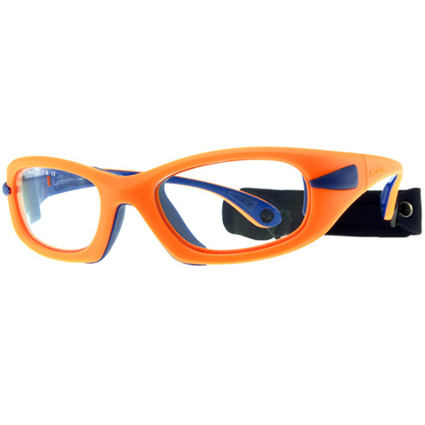 sports glasses for teens