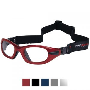 prescription sports goggles for kids