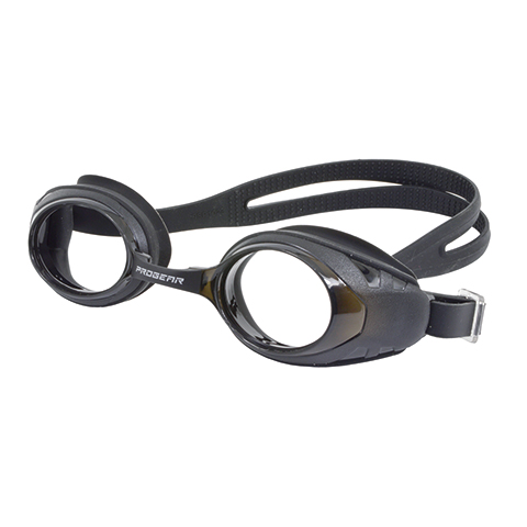 prescription swim goggles for adults