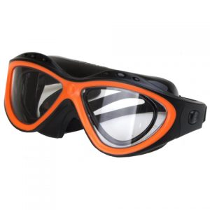 prescription watersports glasses