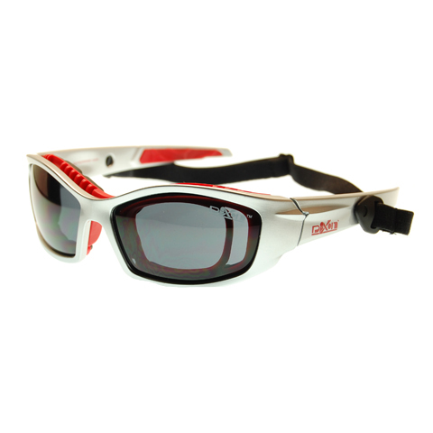 cheap sports glasses
