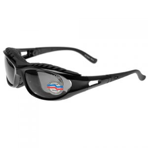 8c5abbf90e Prescription Motorcycle Sunglasses