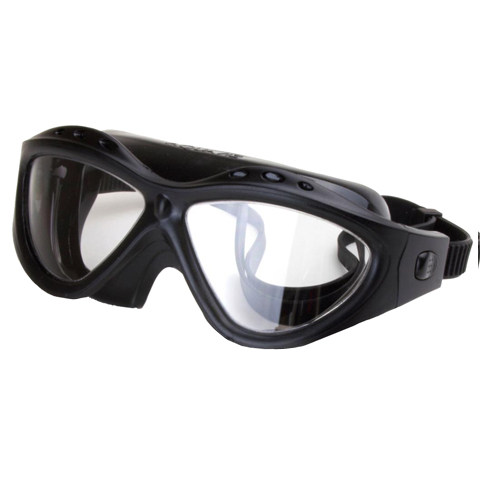 rx_watersports_glasses