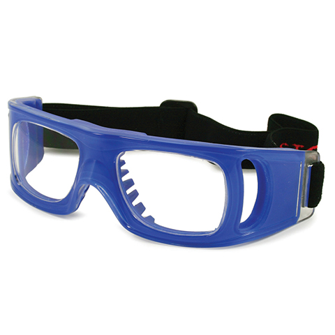 cheap kids goggles for sports