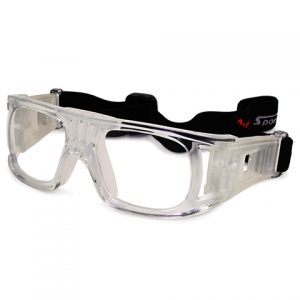 cheap prescription sports goggles for teens
