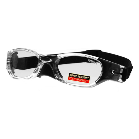 cheap prescription sports goggles