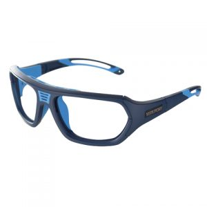 cheap rx sports glasses