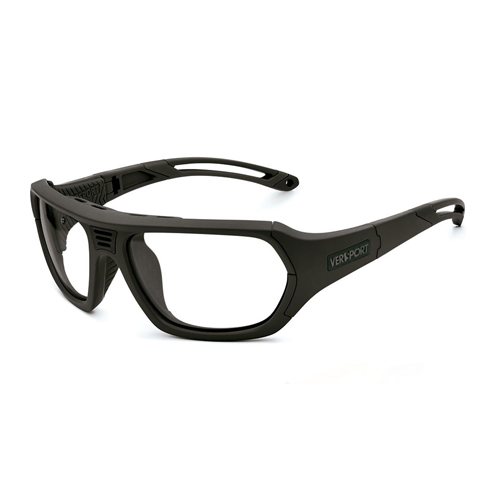 best buy sports glasses
