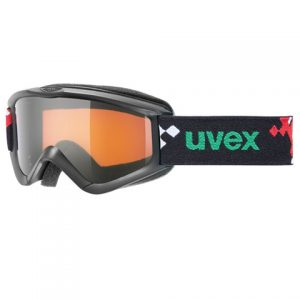 prescription ski goggles for boys