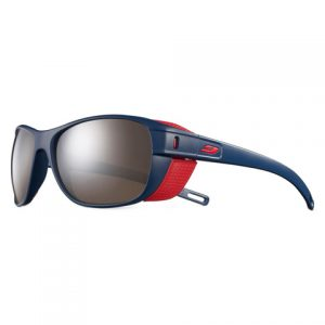 prescription water sports sunglasses